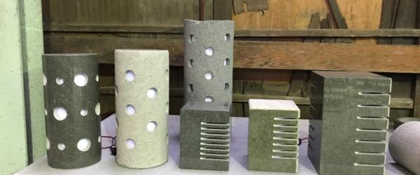 岩本石材店1